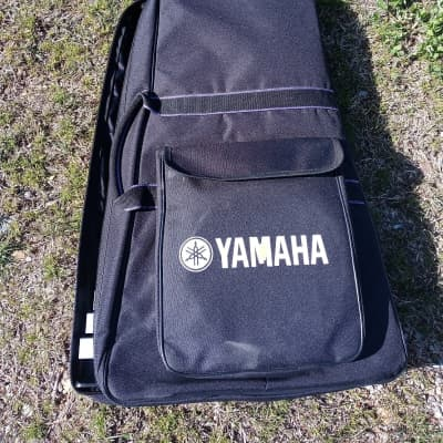 Yamaha Xylophone/Glockenspiel Bells *Carrier, Stand, Practice Pad, Mallots Included*