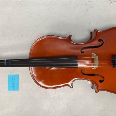 GEWA GW402355 1/8 Cello (REF #10100) for sale
