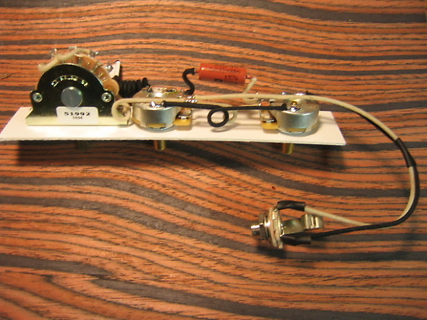Wiring Diagram Moreover Guitar Output Jack Wiring On Telecaster