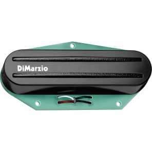 DiMarzio DP318BK Super Distortion T Telecaster Pickup