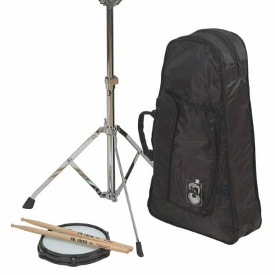 CB Percussion Backpack Percussion Kit - 8674
