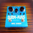 Used Way Huge Supa Puss Analog Delay image