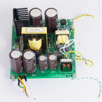 Emes Mini Owl PSU #2 Refurbished With New Capacitors
