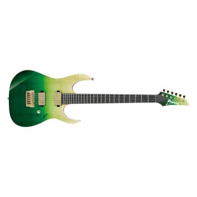 Ibanez LHM1 Luke Hoskin Signature Guitar