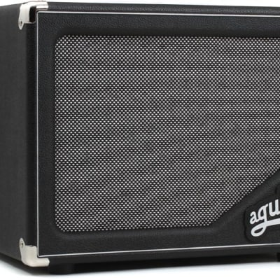 Aguilar SL-112 250w Super Light 1x12 Bass Cabinet for sale