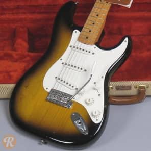 Fender '57 Reissue Stratocaster Electric Guitar