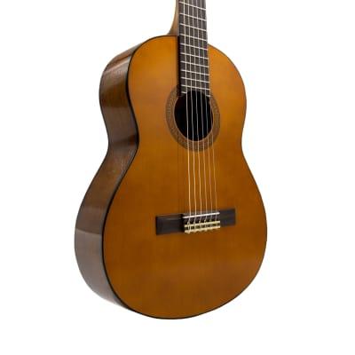 Yamaha CGS102AII 1/2 Classical Acoustic Guitar