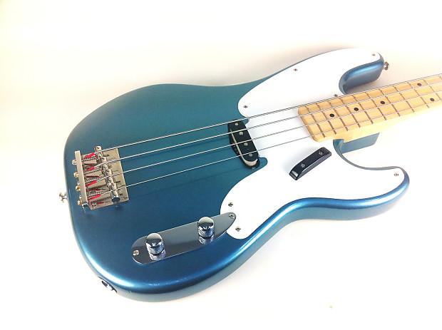 Hookup Fenders Service Squier Serial Number