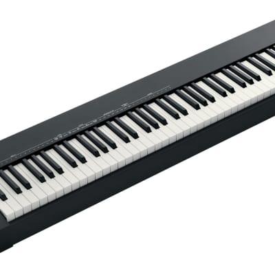 Roland   A 88 Mkii 422641