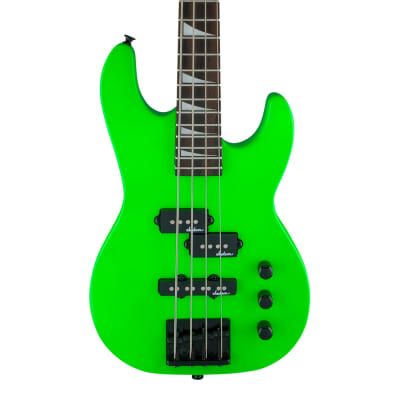 Jackson JS1X Concert Bass Minion for sale