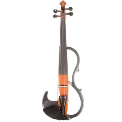 Yamaha SVV-200 Silent Viola