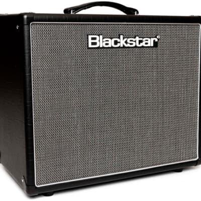Blackstar HT20RMKII Studio 20W 1x12 Combo Amp w/Reverb