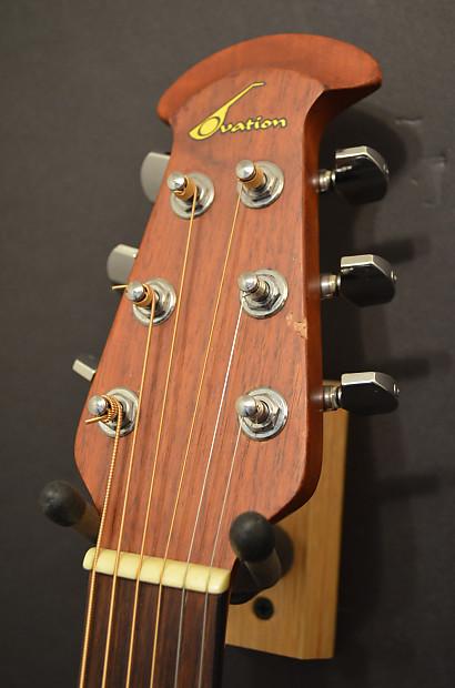 Ovation celebrity cc11 guitar prices