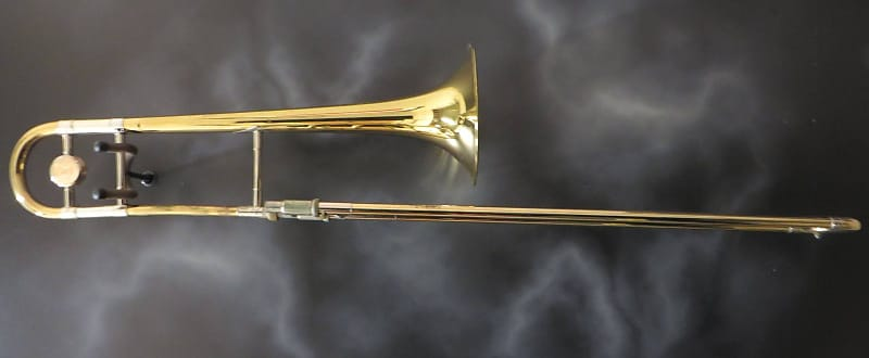 Bach in Trumpets and Cornets | Reverb