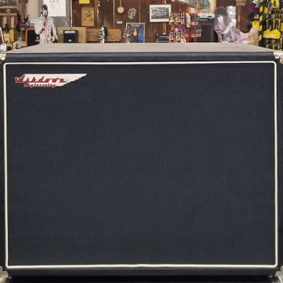 Ashdown MAG 115 Deep Bass Cabinet (used) for sale