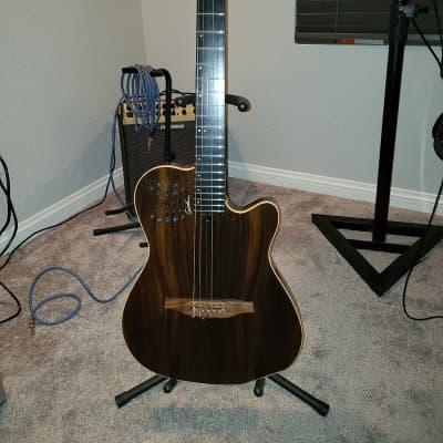 Classical Guitars   Reverb