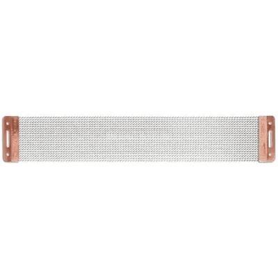 """Puresound B1320 Blaster 20-Strand Snare Wires - 13"""""""