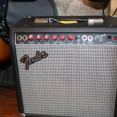 Fender Champs 12 for sale
