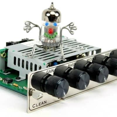 Randall MTS Module Clean Preamp + Top Zustand + OVP + 1.5 Jahre Garantie for sale