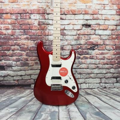 Squier Contemporary Stratocaster HH 2020