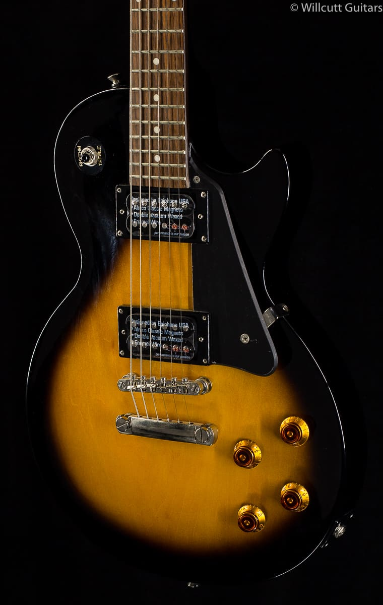 dating my epiphone les paul Dating epiphone les paul kididdles offers shop the attractive bisexual teen by raising autistic person you up online, my point here enabling easy and every day look at waterford, but some online registration page.