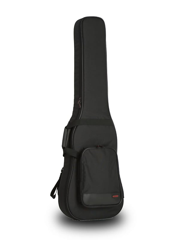Access Stage One Electric Bass Gig Bag AB1EB1