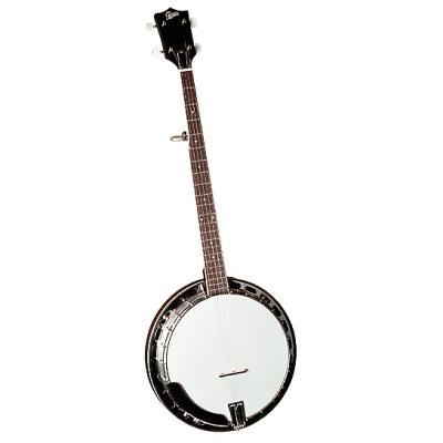 Rover RB-35 Student 5-String Resonator Banjo