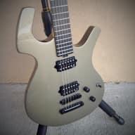 <p>Parker P-42 Electric Guitar</p>  for sale