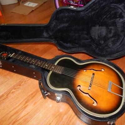 Harmony  H1215 for sale