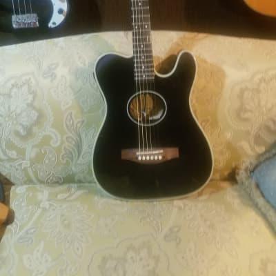 Fretlight Acoustic for sale