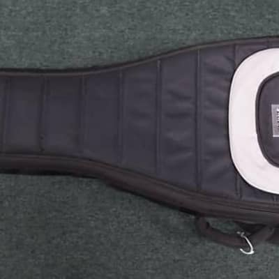 Mono M80 Double Bass Gig Bag