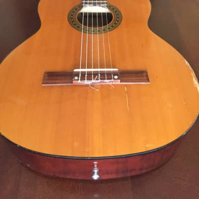 Franciscan 460 1970 for sale