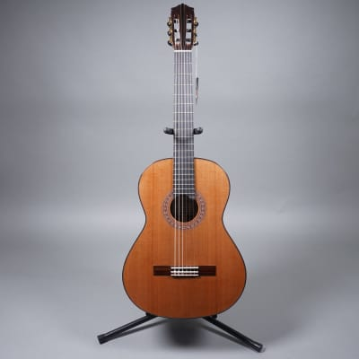 Katoh MCG115C Classical Guitar for sale