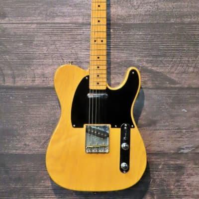 Fender Fender American Original 50's Telecaster for sale