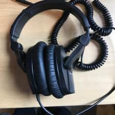 best monitoring headphones gearslutz pro audio community
