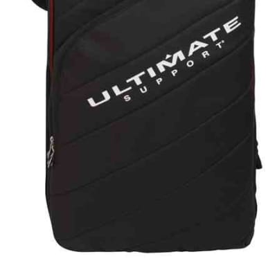 Ultimate Support USHB2-KB61-RD for 61 Note Keyboards