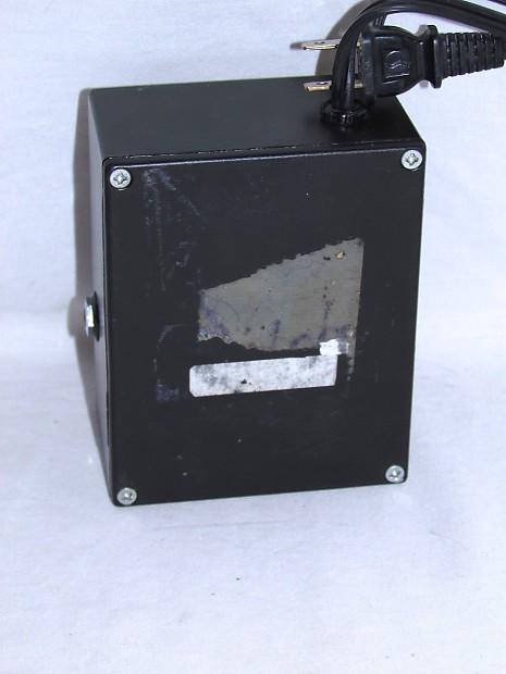 carl martin compressor limiter manual