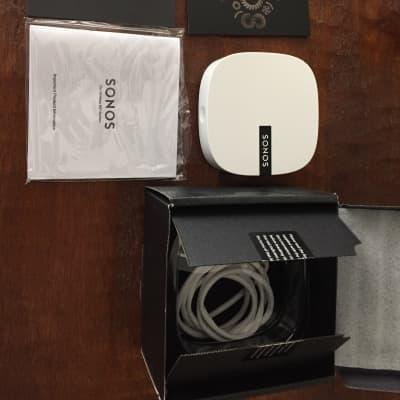 Sonos Boost .  Free shipping ConUS.