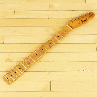 Fender Telecaster Neck 1965 - 1982