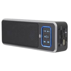 Peavey 3017000 BTS 2.2 Bluetooth Speaker
