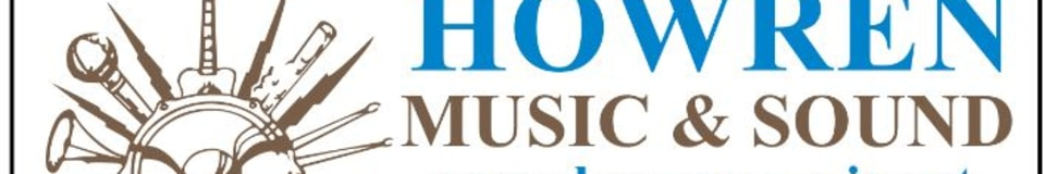 Howren Music Company