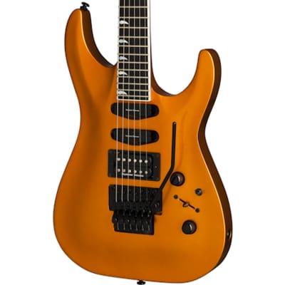 Kramer SM-1 Orange Crush for sale