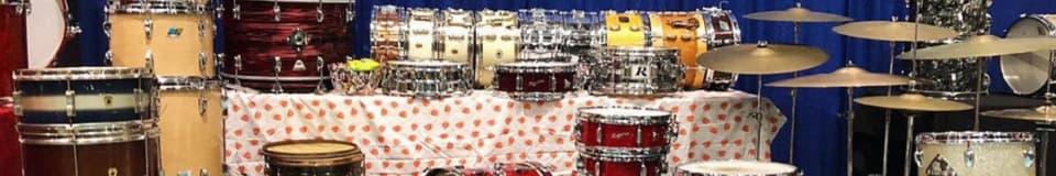 Rochester Drum Trade