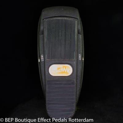 Maestro BG-2 Boomerang mid 70's USA for sale