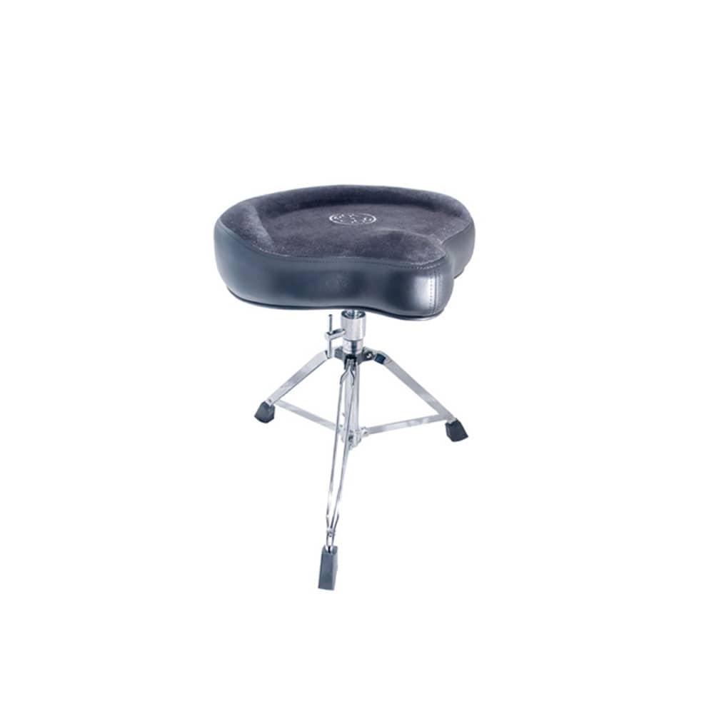 roc n soc nitro drum throne grey reverb. Black Bedroom Furniture Sets. Home Design Ideas