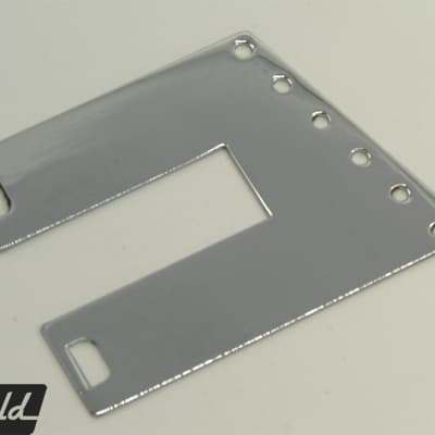 Trapeze tailpiece for Rickenbacker 660