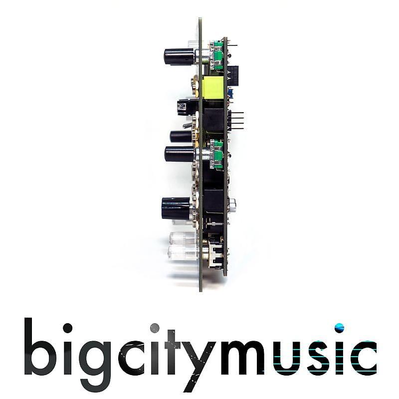4ms spherical wavetable navigator big city music reverb. Black Bedroom Furniture Sets. Home Design Ideas