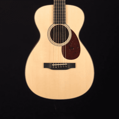 Collings Baby 1