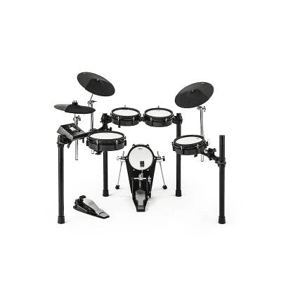 ATV aDrums EXS-2 MK2 Electronic Drum Set