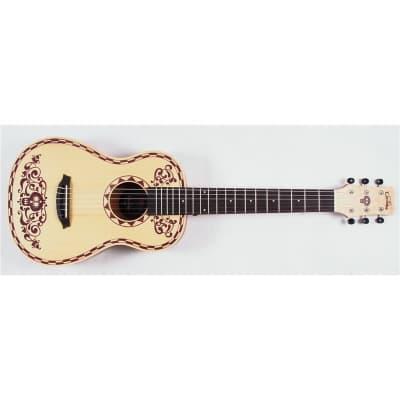 Cordoba Disney Pixar Mini SP Coco x Short-Scale Acoustic, Spruce for sale